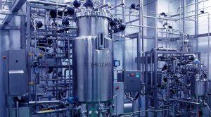 Biozeen Engineering Center
