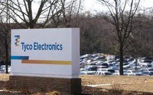 Tyco Electronics