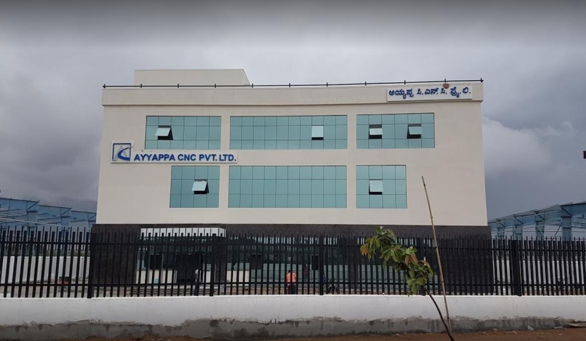 ayyappa-cnc